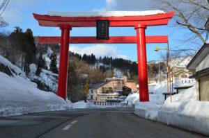 Japanreis 2017: Succes bij Takahashi en Kaneko (deel 2)