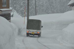 Japanreis 2017: Sneeuwpret (deel 3)